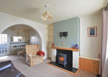 Thumbnail 2 bed property for sale in Springfield Road, Bigrigg, Egremont