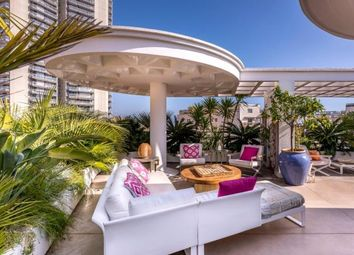 Thumbnail 2 bed apartment for sale in Bd Princesse Charlotte, Monaco, 98000