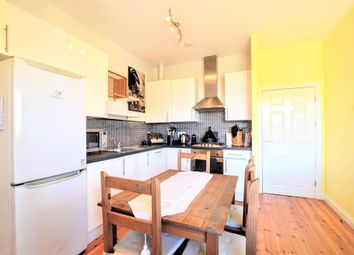 Thumbnail 1 bed flat for sale in Higham Common Road, Higham, Barnsley