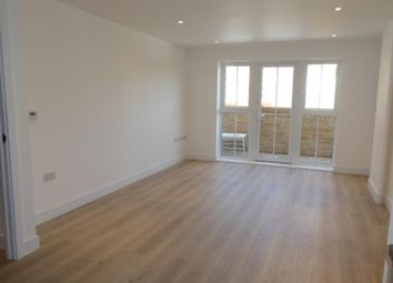 Thumbnail 1 bed flat to rent in Edison House, Flambard Way, Godalming