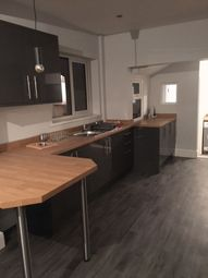 Thumbnail 5 bed terraced house to rent in Chantry Lane, Grimsby