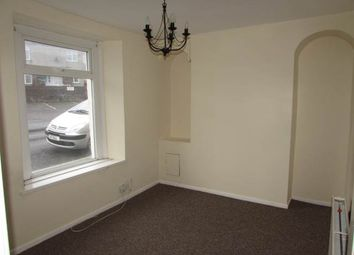 Thumbnail 2 bed property to rent in Cae Rowland, Cwmbwrla, Swansea