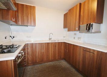 1 bed flat to rent in Indigo Place, Dunalley Street, Cheltenham GL50