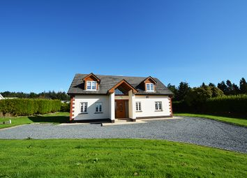 Thumbnail Detached house for sale in Carraig Mhor, Forth Mountain, H2Y5, Wexford County, Leinster, Ireland