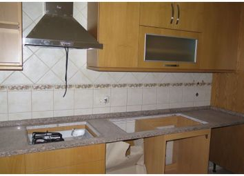Thumbnail Detached house for sale in Pedra Gorda, Alcantarilha E Pêra, Silves