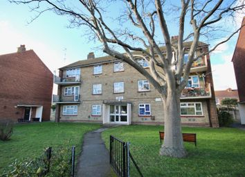 Thumbnail 2 bedroom flat for sale in Eastern Road, Portsmouth
