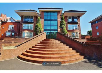 Thumbnail 3 bed flat to rent in Nightingale House, Southport