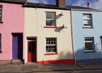 Thumbnail 1 bed flat to rent in Kyrle Street, Ross-On-Wye