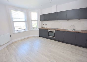 St. Peters Road, Bournemouth BH1. Studio to rent