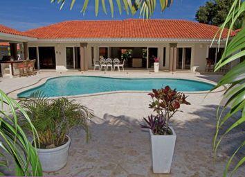 Thumbnail 4 bedroom villa for sale in Sosúa 57000, Dominican Republic