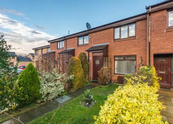 2 bed terraced house for sale in Laichpark Road, Edinburgh EH14