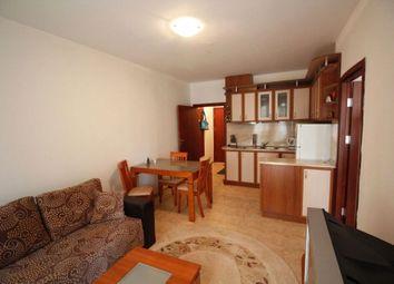 Thumbnail 1 bed apartment for sale in Siana 2, Sveti Vlas, Bulgaria