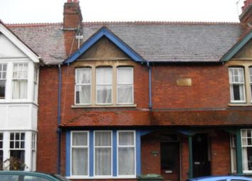 Thumbnail 6 bed terraced house to rent in Off Divinity Road, Hmo Ready 6 Sharers