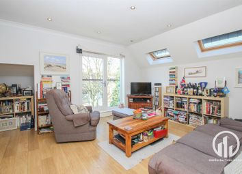 Thumbnail 2 bedroom flat for sale in Westbourne Drive, London