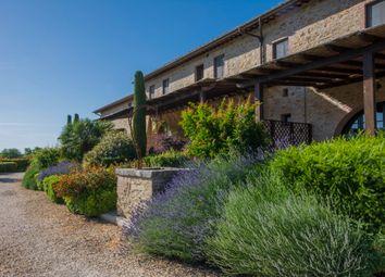 Thumbnail 15 bed villa for sale in Casole D'elsa, Casole D'elsa, Siena, Tuscany, Italy