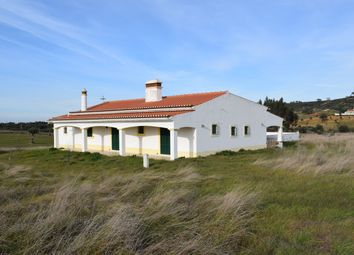 Thumbnail 3 bed villa for sale in Ourique, Beja, Portugal