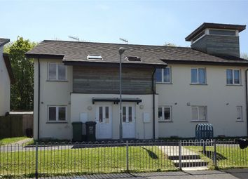 3 bed terraced house for sale in Aspen Grove, Fremington, Barnstaple EX31