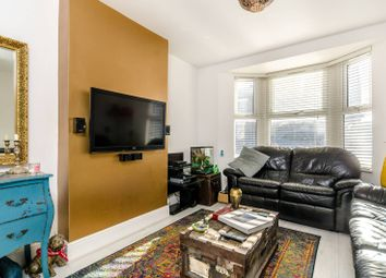 1 bed maisonette for sale in Northwood Road, Thornton Heath CR7