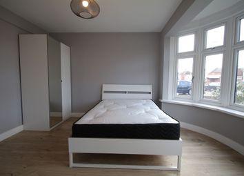 Thumbnail Room to rent in Abbs Cross Lane, Hornchurch