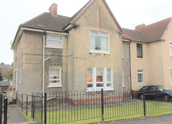 3 bed flat for sale in Willow Crescent, Coatbridge ML5