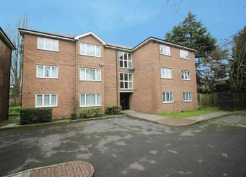 Thumbnail 1 bed flat for sale in Harrow Road, Sudbury, Wembley