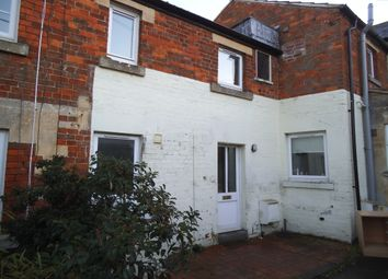 Thumbnail 3 bed flat to rent in Union Street, Melksham