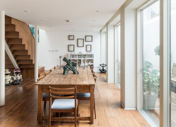 4 bed semi-detached house for sale in Avalon Road, London SW6