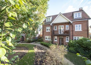 5 bed detached house for sale in Pennyroyal, Fleet GU51