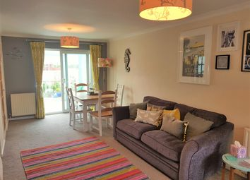 Thumbnail 3 bed semi-detached house to rent in Arundel Court, Connor Downs, Hayle