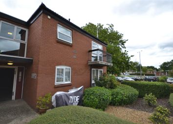 Thumbnail 1 bedroom flat for sale in Thorpe St Andrew, Norwich