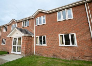 Thumbnail 2 bed flat to rent in Thornfield Green, Blackwater, Camberley