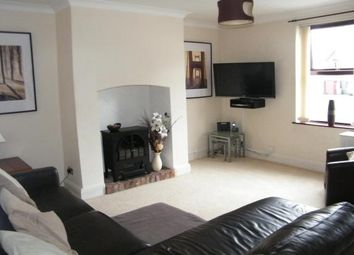 Thumbnail 2 bedroom property to rent in Albion Street, Westhoughton