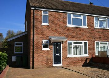 Thumbnail 2 bed property to rent in Palmer Avenue, Gatehouse Industrial Area, Aylesbury