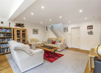 Park Mount, Pool In Wharfedale, Otley LS21