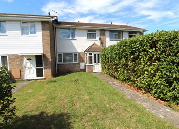 Harescombe, Yate, Bristol BS37. 3 bed terraced house