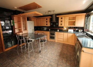 Thumbnail 7 bed semi-detached house to rent in Burley Road, Leeds