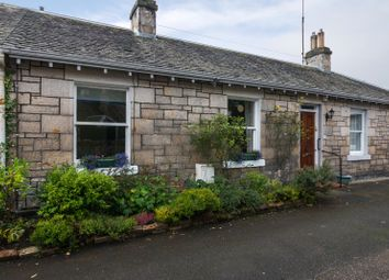 Thumbnail 2 bed cottage for sale in Kingston Avenue, Liberton, Edinburgh