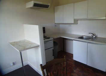 Thumbnail 1 bed flat to rent in Markham Avenue, Carcroft, Doncaster