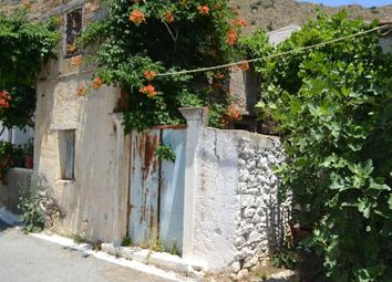 Thumbnail Country house for sale in Limnes 724 00, Greece
