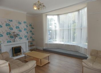 Thumbnail 2 bedroom flat to rent in Marton Road, Middlesbrough