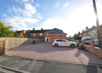 Thumbnail 1 bed flat for sale in Happy Land North, Worcester