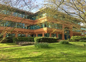 Thumbnail Office to let in Broadway, Didcot