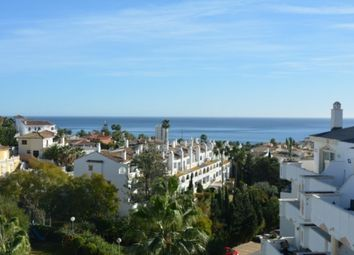 Thumbnail 2 bed apartment for sale in Spain, Málaga, Mijas, Riviera Del Sol