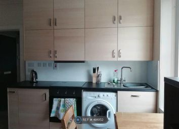 Thumbnail 1 bed flat to rent in First Floor Centre, Aberdeen