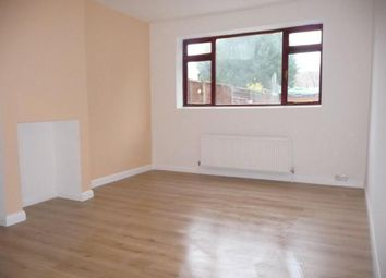 Thumbnail 2 bed detached house to rent in Agnes Gardens, Dagenham
