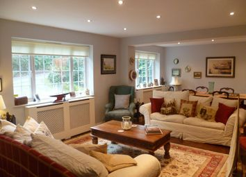 Thumbnail 4 bed property to rent in Gilletts Lane, East Malling, West Malling