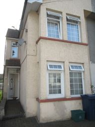 Thumbnail 5 bed semi-detached house to rent in Roberts Road, High Wycombe