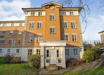 Monkwood Close, Romford RM1. 2 bed flat