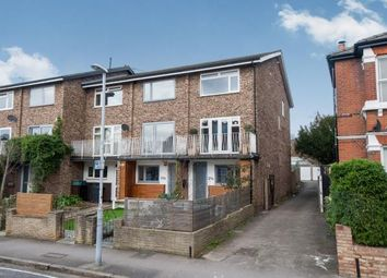 Thumbnail 4 bed end terrace house for sale in Kingston Upon Thames, Surrey, England