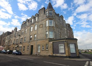 2 bed flat for sale in Beach Lane, Musselburgh, East Lothian (Haddingtonshire) EH21